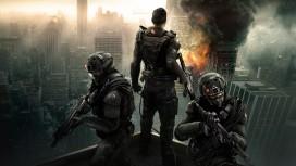 Президент Ubisoft назвал Rainbow 6: Patriots плохой игрой