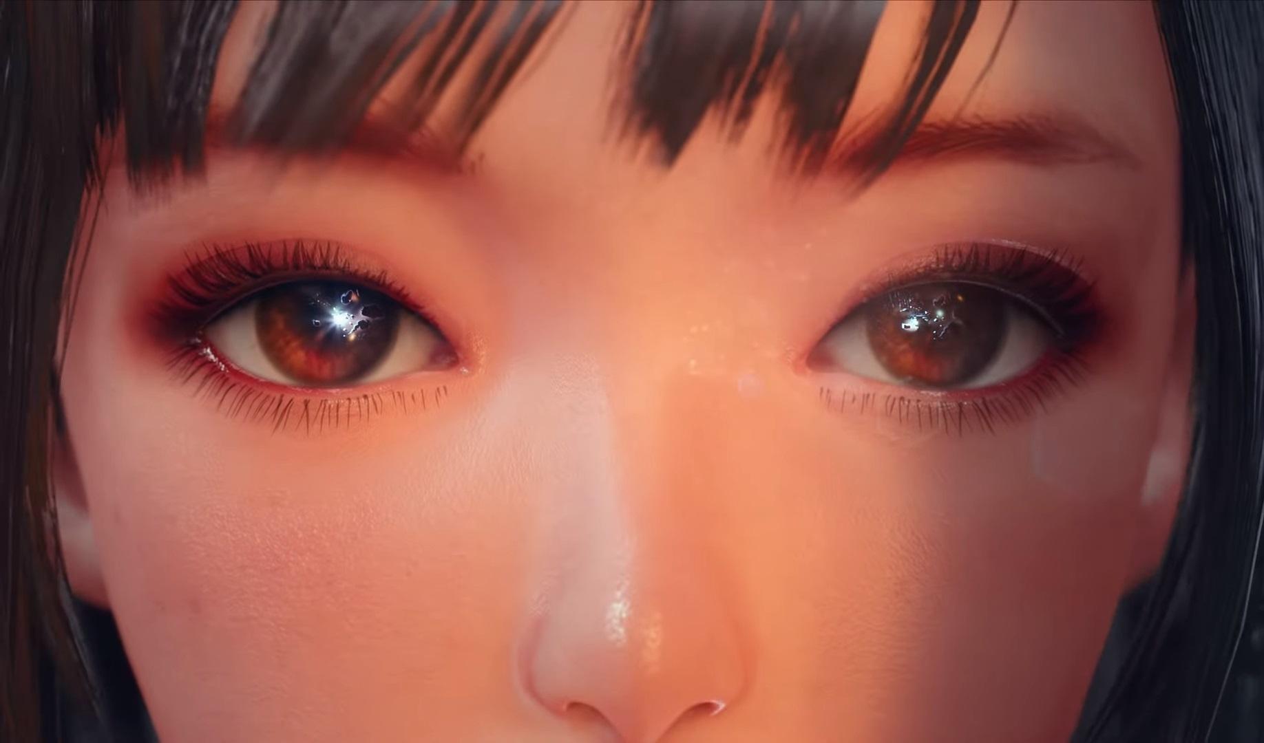 В геймплейном трейлере Project EVE показали битву с боссом