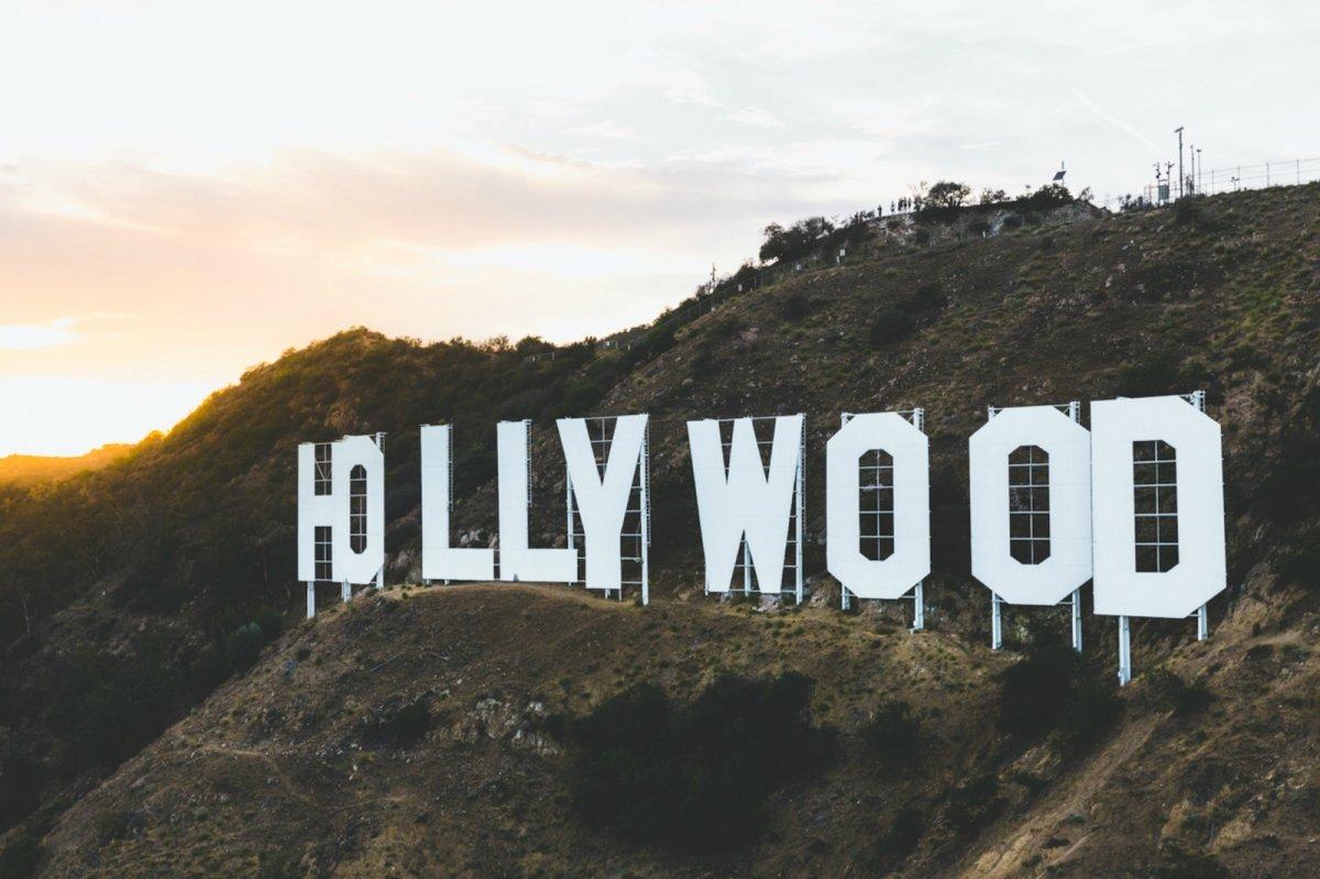 Вспышка коронавируса может обойтись Голливуду в 20 млрд долларов