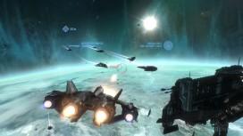 E3: Печальное прощание с Halo