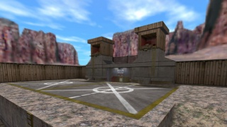 Моддеры добавили в Dark Souls первую пользовательскую карту
