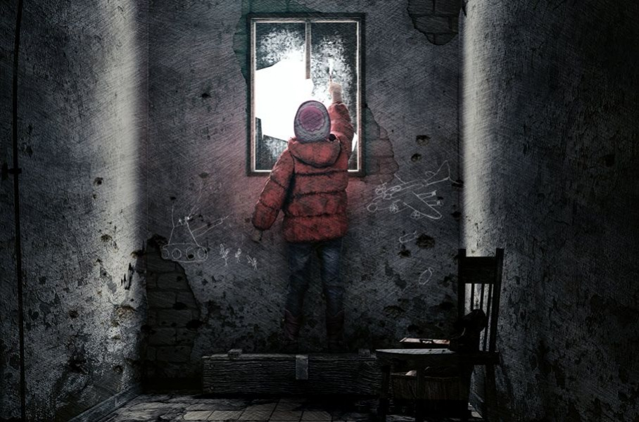 This War of Mine: The Little Ones выйдет на PlayStation4 и Xbox One