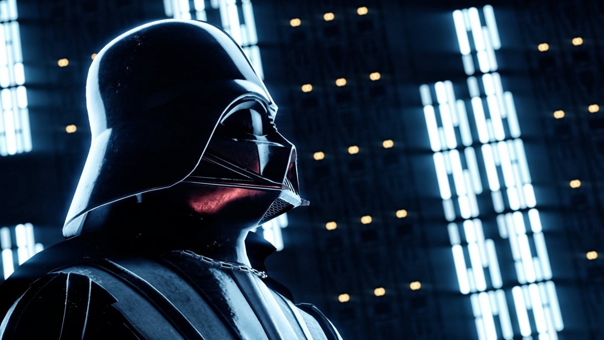 СМИ: из DICE активно уходят сотрудники — виновата конкуренция и Battlefront 2 — Игровые новости — Игромания