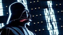СМИ: из DICE активно уходят сотрудники — виновата конкуренция и Battlefront2