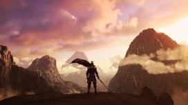 Dynasty Warriors 9: Empires лишилась открытого мира, но выйдет на Nintendo Switch