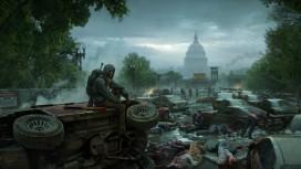 Starbreeze пересмотрит свои планы из-за слабых продаж The Walking Dead