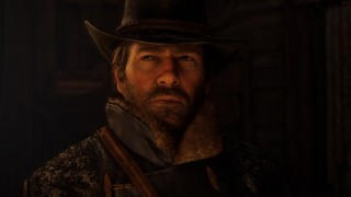 В резюме бывшего работника Rockstar нашли упоминание о Red Dead Redemption2 для РС