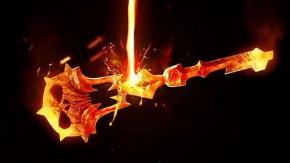 Второй сезон «Лок и Ключ» выйдет22 октября — первый тизер
