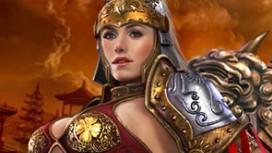 Игра «Войны империй» готовится к осеннему апдейту