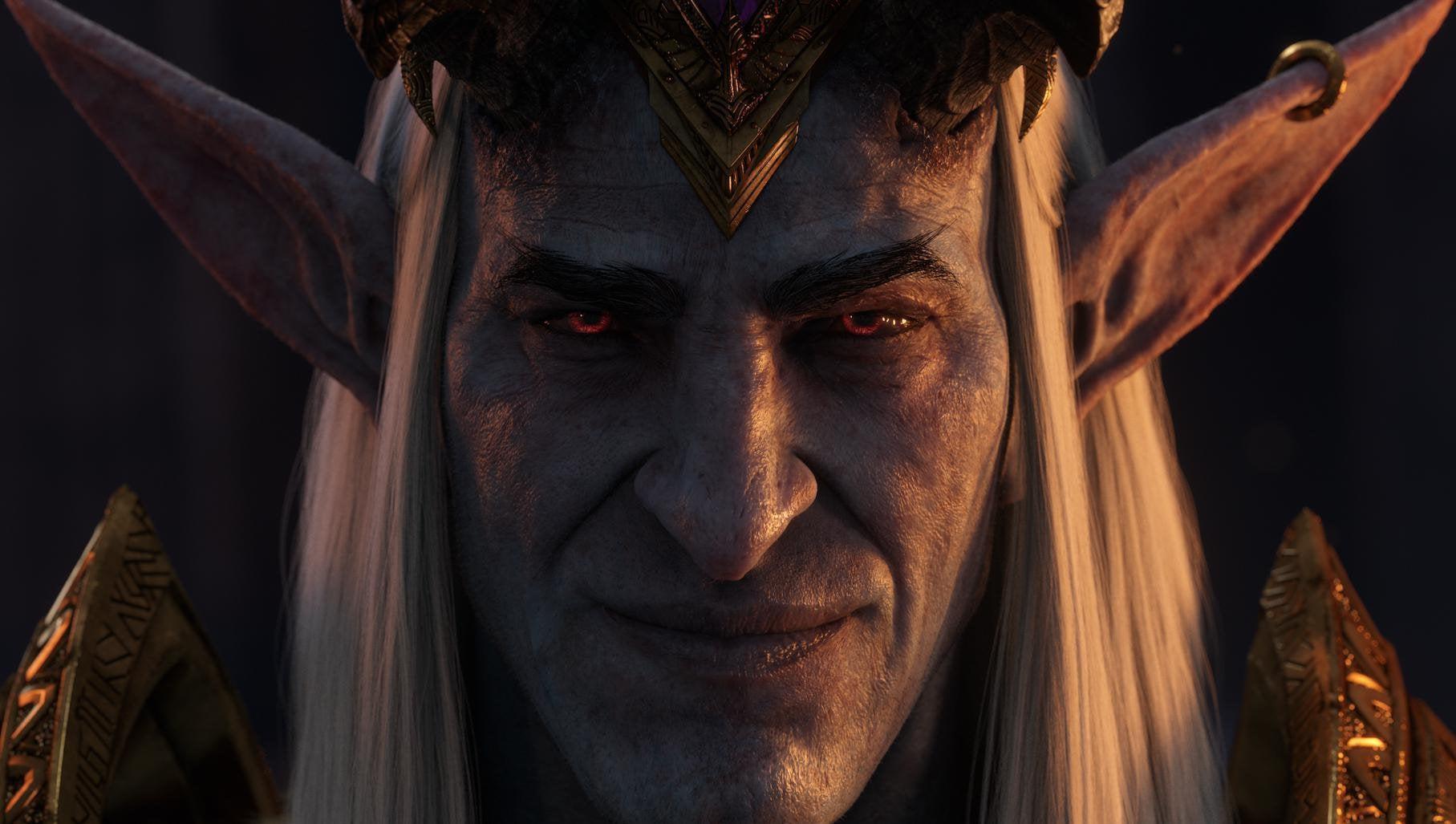 Limit выиграла первую рейдовую гонку World of Warcraft: Shadowlands