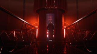 Последний смертный грех Hitman 3: новый трейлер посвятили гневу