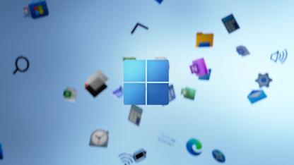 Microsoft рассказала, как установить Windows11 на несовместимые PC
