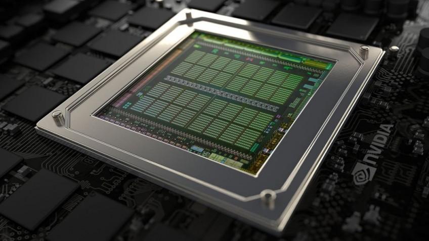 Утечка показала, что на рынок скоро выйдет карта GeForce MX350