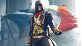 В Assassin's Creed: Unity появятся герои предыдущих частей серии