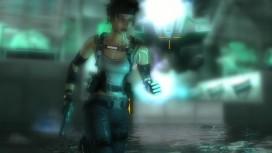 Hydrophobia настигнет владельцев РС и PS3