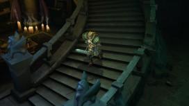 Diablo3 нужен арт-директор
