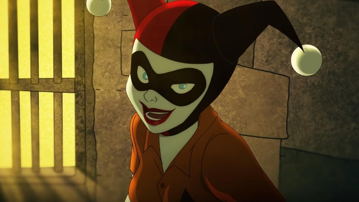 Кайли Куоко сыграет Харли Квинн в новом проекте DC Universe