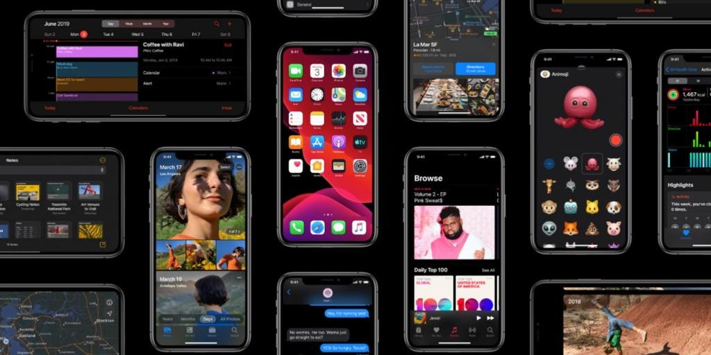 Создатель iOS-приложения Tumblr раскритиковал Apple за обилие рекламы