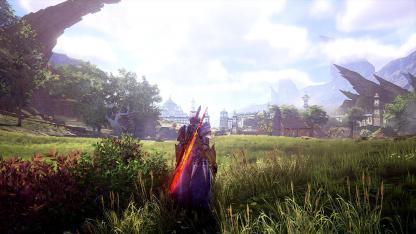 Судя по всему, в Tales of Arise не будет защиты Denuvo