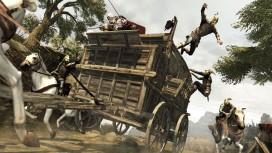 Ubisoft наказывает не пиратов, а игроков