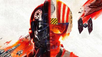 Star Wars: Squadrons и две другие игры раздадут подписчикам PS Plus
