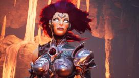 В августе подписчиков Xbox Live Gold ждут Darksiders III, Yooka-Laylee и Lost Planet3