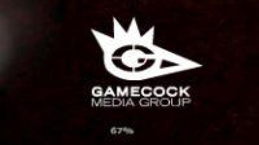 Gamecock спешит на помощь