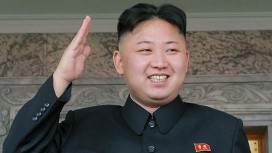 «Похоронен» еще один голливудский фильм о Северной Корее