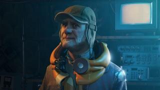 Valve не исключает выход Half-Life: Alyx на PlayStation VR