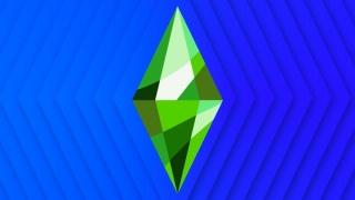 В The Sims4 встроят психологический тест