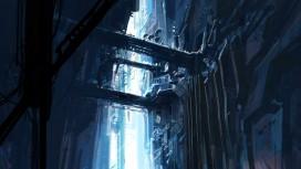 Отмечаем юбилей анонса игры — 10 лет назад нам пообещали Half-Life 2: Episode Three