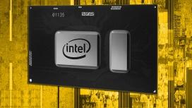 Intel Core i5-10300H оказался на 11% быстрее в Cinebench, чем Core i5-9300H