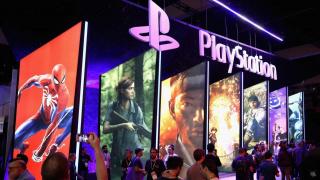 Sony ищет главу для мобильного подразделения PlayStation
