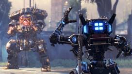 Основатель Respawn: мы работаем над Titanfall, которая выйдет в этом году