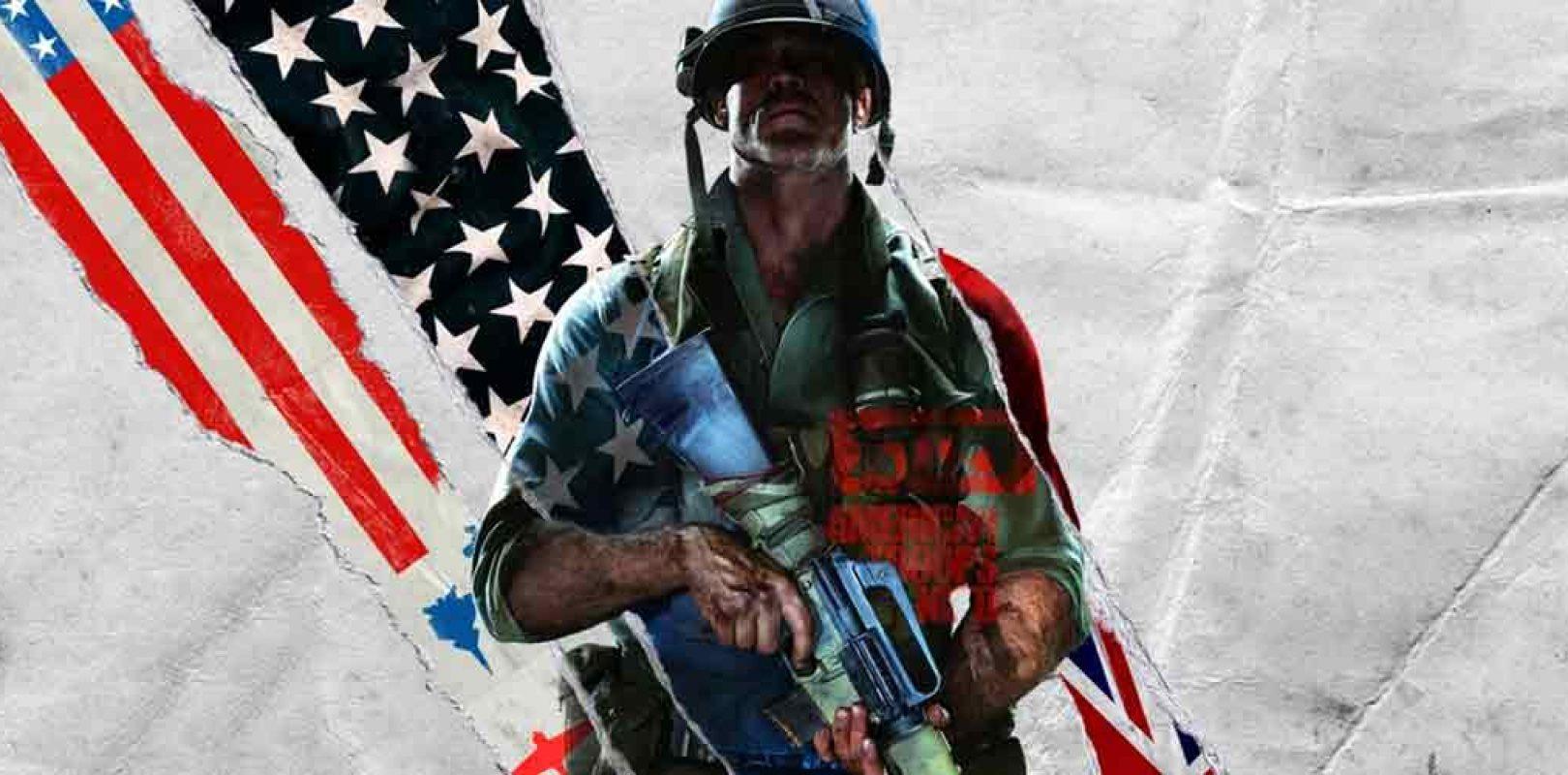 Альфа Call of Duty: Black Ops Cold War стала самым большим тестом в истории бренда