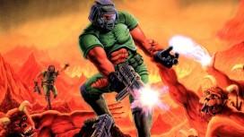 Учёные заставили компьютер «галлюцинировать» классической Doom