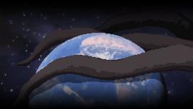 Продолжение To The Moon не успеют выпустить в этом году