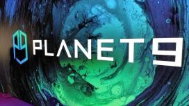 Acer представила Planet9: киберспортивную платформу следующего поколения