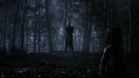 Новый трейлер The Evil Within2 показывает главного антагониста
