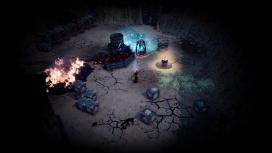 Создатели Weird West показали получасовое прохождение игры