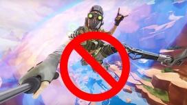 EA откладывает все киберспортивные мероприятия из-за коронавируса