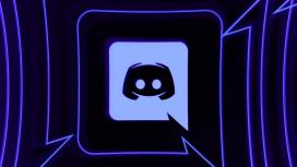 Discord тестирует интеграцию с YouTube