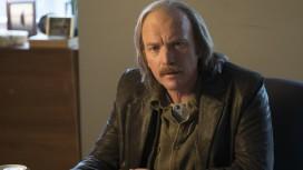 FX выпустил еще один рекламный ролик третьего сезона «Фарго»