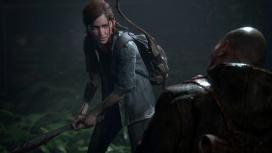 Впечатления журналистов от The Last of Us: Part II появятся26 сентября в 18:00 МСК