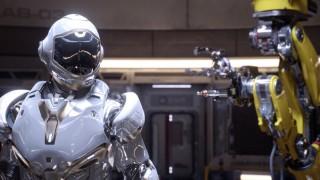 В NVIDIA хотят улучшить TAA-сглаживание за счёт трассировки лучей