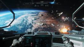 Ветераны Naughty Dog, Bungie и PlayStation открыли студию и делают игру на $100 млн