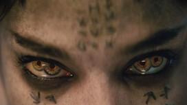 Новый трейлер «Мумии» раскрывает происхождение зла