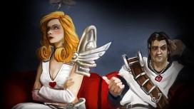 Divinity: Original Sin снова отложили