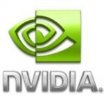 NVIDIA желает остаться независимой