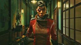 Главные трейлеры недели: Destiny2, Injustice2, GTA Online, The Evil Within2 и другие